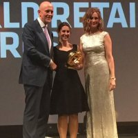 """Boyner Grup'a """"En İyi Dijital Müşteri Deneyimi"""" Ödülü"""