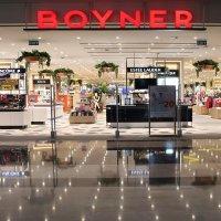 Boyner'de üst düzey atama gerçekleşti!
