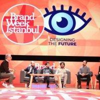 Brand Week İstanbul sona erdi