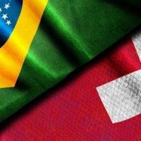 Brezilya ve İsviçre Ar-Ge anlaşmasını yeniliyor