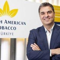 British American Tobacco Türkiye 11 pazarı yönetecek