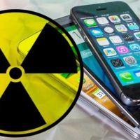 Bu telefonu kullananlar dikkat! Radyasyon yayıyor