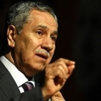 Bülent Arınç'a 'gazeteciye hakaret'ten para cezası!