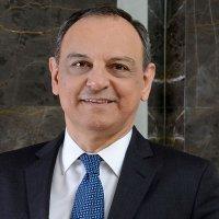 Burgan Bank Türkiye'ye yeni yönetim kurulu başkanı