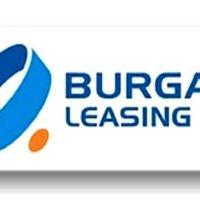 Burgan Leasing'de üst düzey atama...
