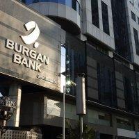Burgan Yatırım'ın yeni Genel Müdürü belli oldu!