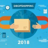 Bütçesiz E-Ticaret Yöntemi; Dropshipping