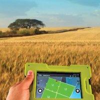 Büyük veri tarımı nasıl dönüştürebilir?