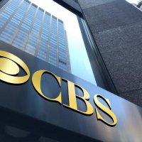 CBS, Netflix'e rakip oluyor