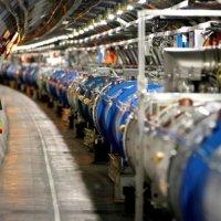 CERN 'cinsiyetçi' profesör Alessandro Strumia'nın işine son verdi