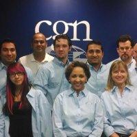 CGN Global'in Türkiye'deki iletişim çalışmalarını PRET-A-PR yönetecek