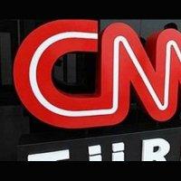 CHP boykotundan sonra CNN Türk'te ilk çiziği o yedi