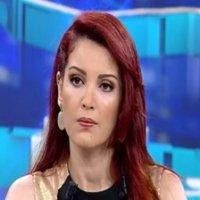 CHP milletvekilinden Nagehan Alçı hakkında savcılığa şikayet: İç savaşı kışkırtıyor!