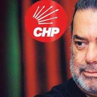 CHP ve Ali Taran'dan yol ayrımı
