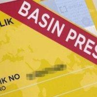 CHP'den internet gazeteciliği için kanun teklifi