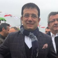 CHP'nin İstanbul adayı Ekrem İmamoğlu oldu