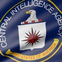 CIA'nin girmediği modem kalmamış!