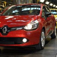 CMO Summit 2020'de Renault MAİS'e ödül