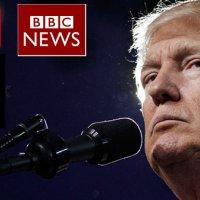 CNN, BBC ve NYT'ye ambargo