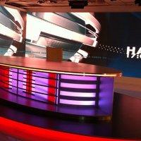 CNN Türk Meclis muhabiri Ünal Kaya görevinden ayrıldı