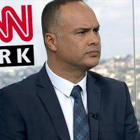 CNN Türk Müdürü'den şok cevap