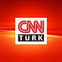 CNN Türk' e editör transferi...