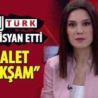 CNN Türk haber spikeri Büşra Sanay'ın dün akşam sosyal medyadan duyurduğu İstanbul Havalimanı'ndaki bavul skandalıdır.