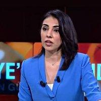 CNN Türk ile yollarını ayırdı!