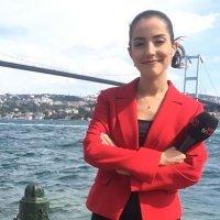 CNN Türk muhabiri Ceylan Sever'den yardım çağrısı!