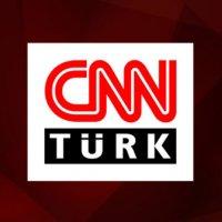 CNN Türk'e şarkılı veda