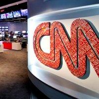 CNN Türk'e transfer gerçekleşti