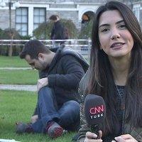 CNN Türk'te ayrılık!