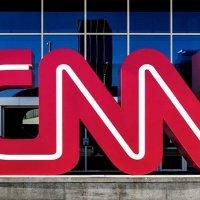 CNN Türk'te yeni atamalar gerçekleşti