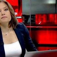 CNN Türk'ten teklif gelse çalışmam!