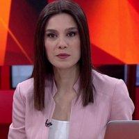 CNN Türk'ün ekran yüzü geri döndü...