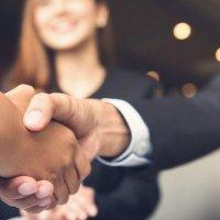 ÇYDD yeni dijital pazarlama ajansını seçti!