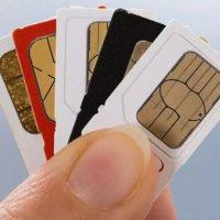 Çalıntı SIM kartla yüz binlerce Dolar'lık hırsızlık