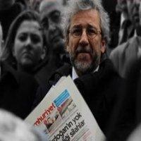 Can Dündar Cumhuriyet'in hatasını 'düzeltti':