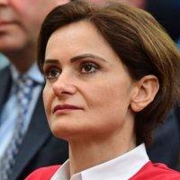 Canan Kaftancıoğlu'na hapis cezası kararı