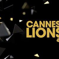 Cannes Lions'ta ödül başvuruları azaldı