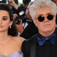 Cannes'da jüri başkano belli oldu