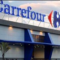 Carrefour'dan 453 milyon dolarlık dev anlaşma!