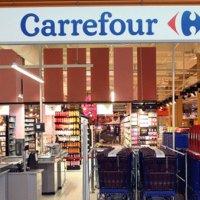 CarrefourSA'da köklü değişim
