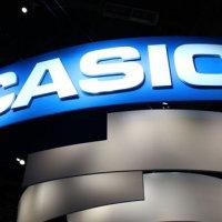Casio, Havva Kızılırmak İletişim Ajansı ile yürüyecek