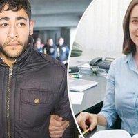 Ceren Damar davasında skandal paylaşımlar