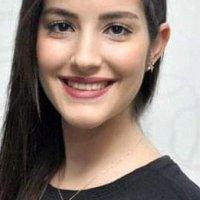Ceylan Sever, TV100 ile anlaştı!