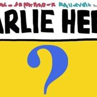 Charlie Hebdo yine kızdırdı!