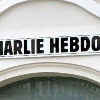 Charlie Hebdo'ya ölüm tehdidi