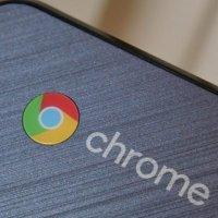 Choreme web sitelerinin hızı için uyarı verebilecek