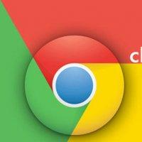 Chrome RAM kullanımını azaltma